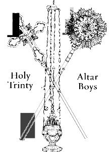 Altarboylogo