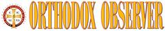 orthodoxobserver